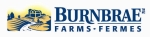Burnbrae Farms Logo
