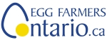 Egg Farmers of Ontario