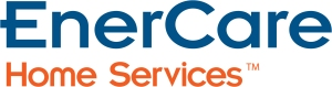 Logo for EnerCare Home Services