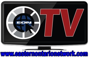 Eastern Ontario Network Logo