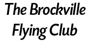 The Brockville Flying Club