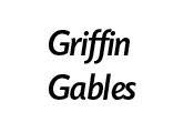 griffin-01