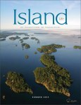 Island Life 2015