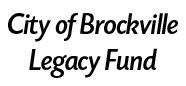 legacy fund-01