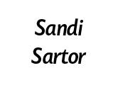 sandi-01
