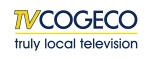 Cogeco